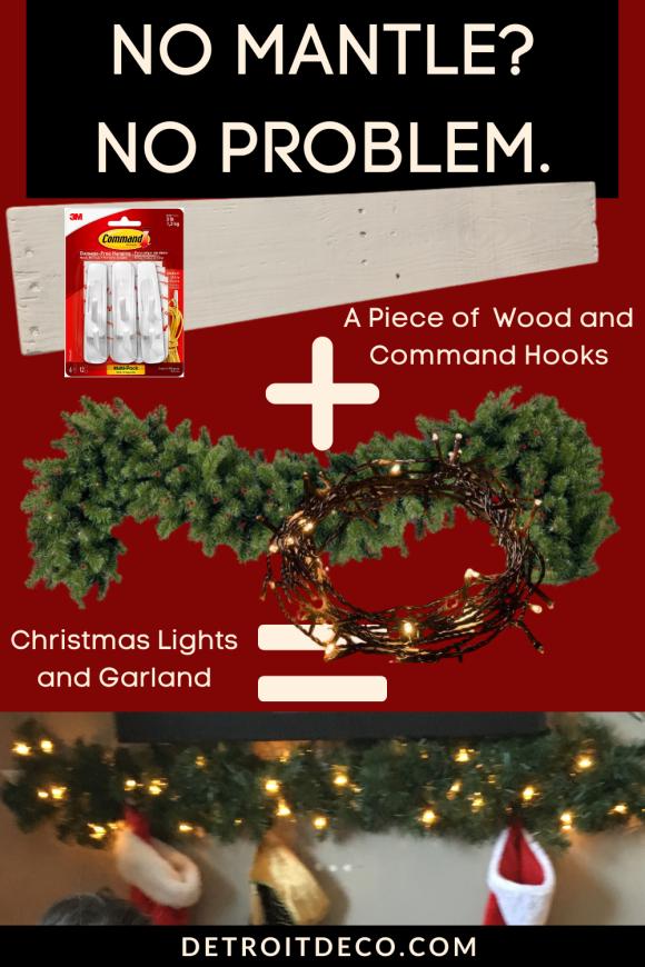 DIY Christmas idea